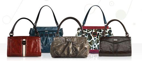 Miche-Bags